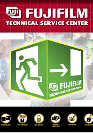 technicalservicecenter
